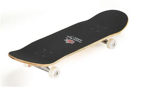 top boards spartan skateboard top board 266