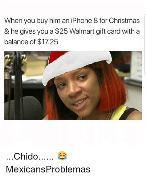 Walmart Gift Card With Phone Purchase - 25 best memes about gift card gift card memes