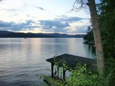 boat slips for rent lake george ny 17 best images about lake george on pinterest waterfront