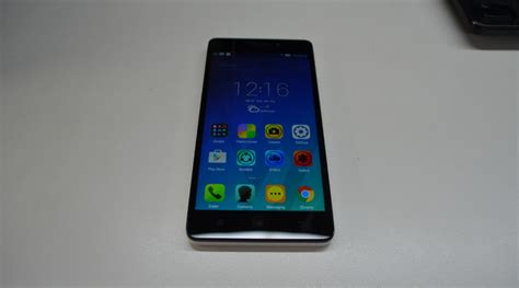 mobile themes lenovo k3 note lenovo k3 note to meizu m2 top smartphones under rs