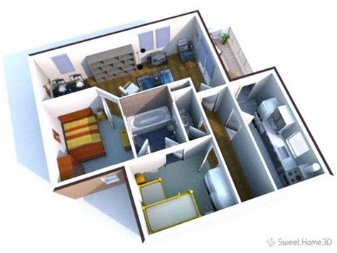 home design 3d pour pc sweet home 3d virtualiza 231 227 o de projetos para casas hd 720p