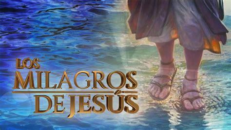imagenes de dios haciendo milagros telefe com
