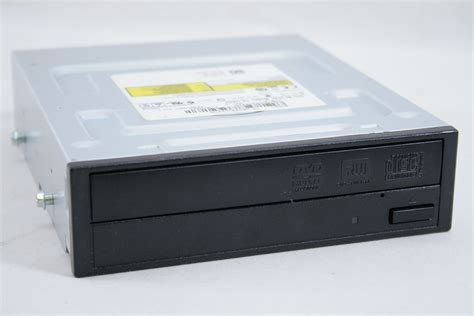 format dvd rw drive samsung ts h653 16x dvd 177 rw dl sata dvd cd drive writer burner