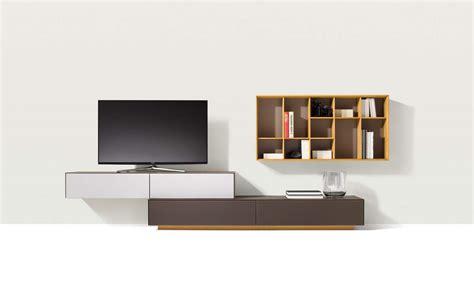 european living room furniture european living rooms nyc
