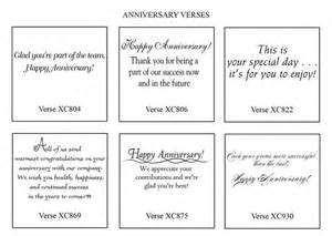 25 best ideas about anniversary verses on 10 wedding anniversary bible
