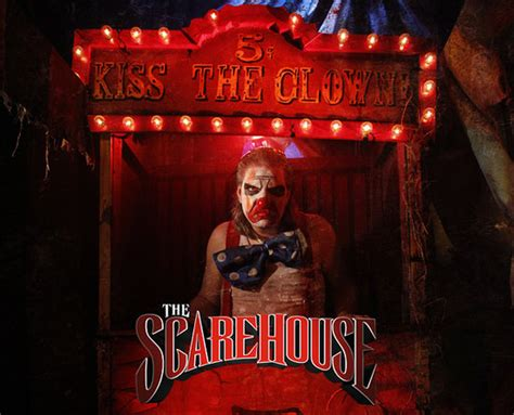 scare house the scarehouse pittsburgh pa top tips before you go