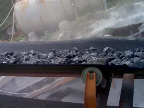 zenith high performance mining hammer mill price buy