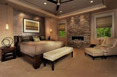 bedroom redesign redesign bedroom professional suggestions to redesign your bedroom interior design
