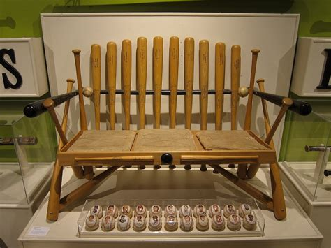 baseball benches baseball bat bench bing images