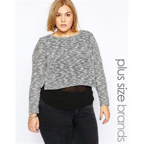 Bennie Crop Sweater 106 best tis the season images on cropped