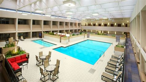 doubletree suites by hilton minneapolis downtown deals doubletree by hilton bloomington minneapolis south hotels
