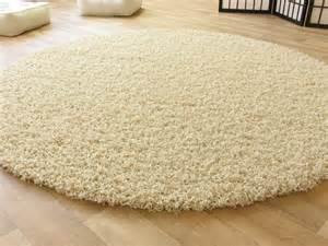 teppich hochflor beige hochflor teppich shaggy teppich beige easy carpet