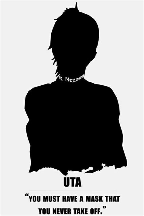 neck tattoo uta 124 best images about tokyo ghoul on pinterest awesome