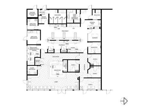 pet shop floor plan floor plan pet shop pinterest