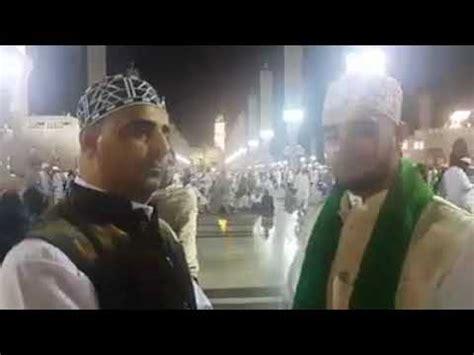 saudi arabias miladunnabi eid milad un nabi in saudi arabia barelwis lies exposed again