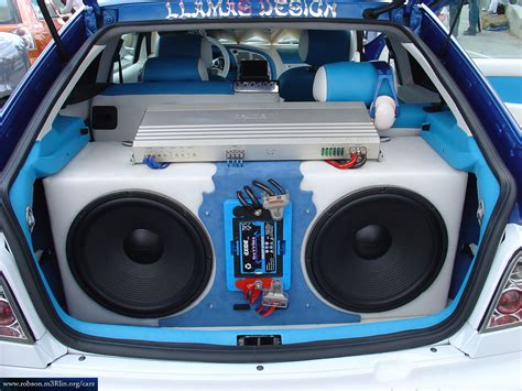 Musik Auto by Tuning Car Different Brand Cars Pictures Wallpapers