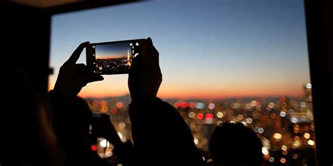 phone photography cebuano mobile photographers worth following