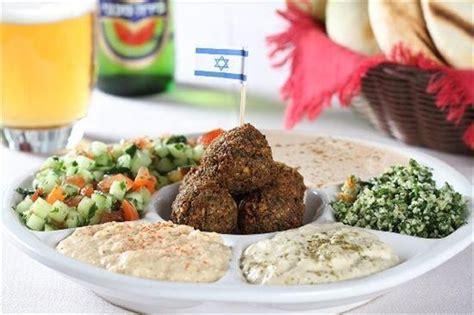 alimenti kosher i benefici della cucina kosher dietagratis
