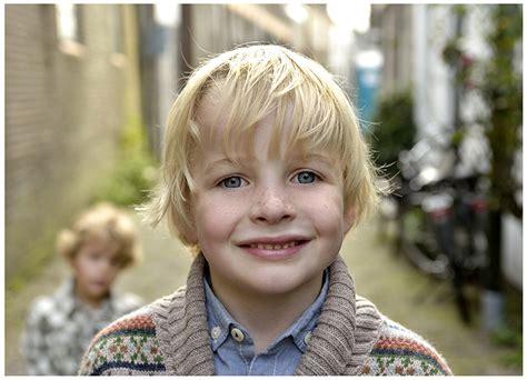 av4 us children jpg av4 us children related keywords jpg av4 us children