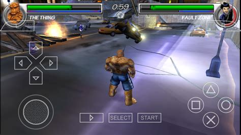 game psp format iso download download marvel nemesis rise of the imperfects iso ppsspp