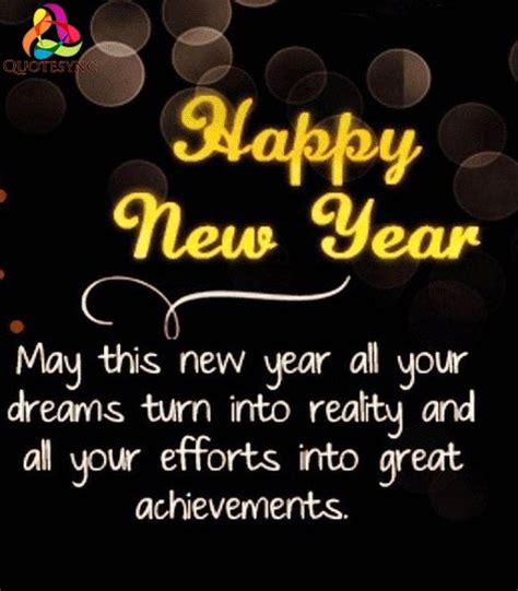 unique awaiting quote of new year great quotes for new year 2015 quotesgram