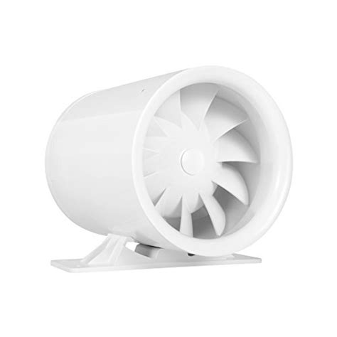 intake fan for grow tent compare price to intake fan for grow tent aniweblog org