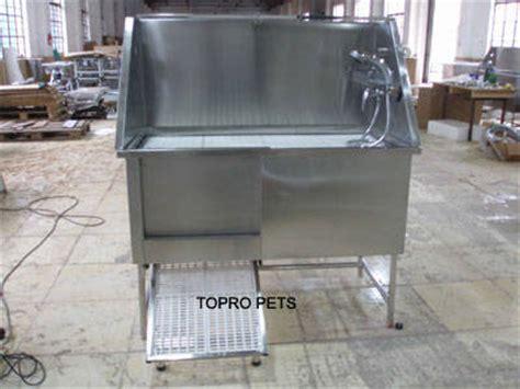 dog bathtubs for sale sell dog bath tubs