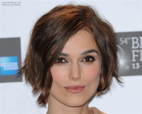 hairstyle to show cheekbones hair cut for high cheek bones haircut mistakes to avoid