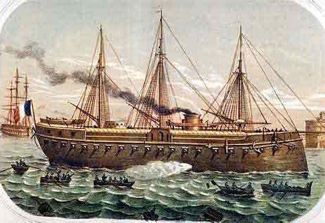 el barco de vapor guatemala file lagloire jpg wikimedia commons