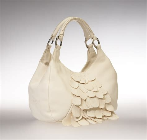 Other Designers Introducing The Lydia Bag By Heatherette by Introducing Muratori Handbags