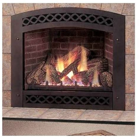 fireplace parts kits inserts upgrade or repair your