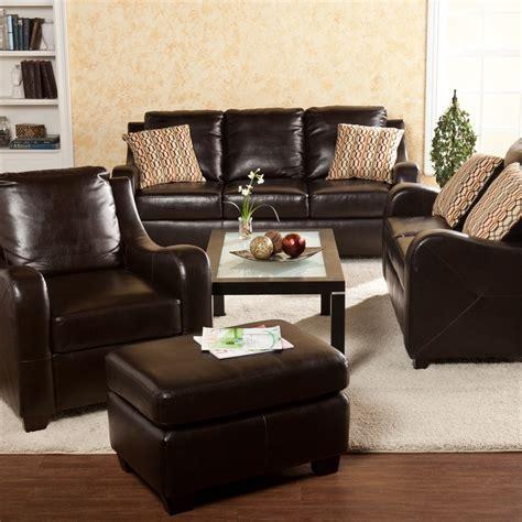 living room furniture nh living room sets nh 28 images living room nh furniture
