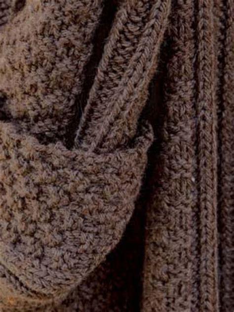 html ng pattern berroco 174 booklet pattern beagle scarf