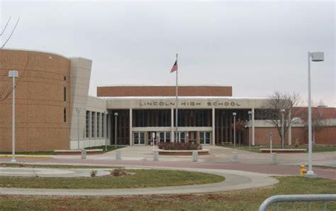 lincoln high school wiki lincoln high school sioux falls south dakota