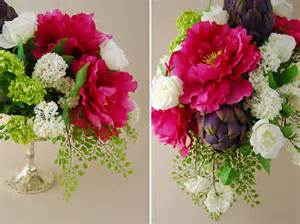 flower arranging diy flower arranging basic flower arrangements