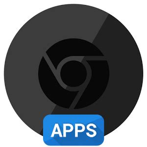 chromecast app for android apps for chromecast android apps on play