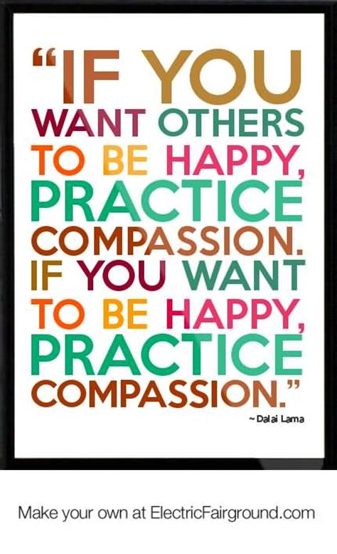 from heaven practicing compassion for yourself and others books compassion for others quotes quotesgram