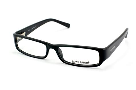 fielmann gestelle brillengestell dr 252 ckt oder ist zu locker forum
