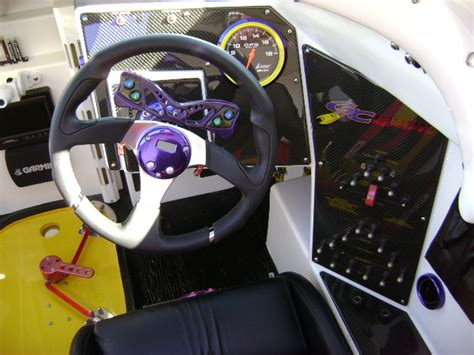 boat steering wheel trim steering wheel mounted trim tab switches offshoreonly