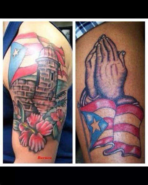 tattoo ideas puerto rico boricua tattoos tattoos pinterest tattoos and body art