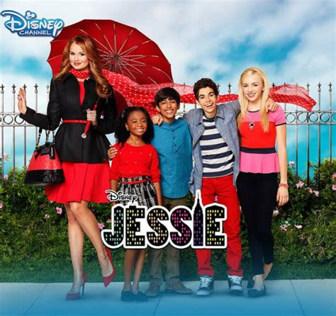 film disney jessie quot jessie quot episode quot capture the nag quot airs on disney channel