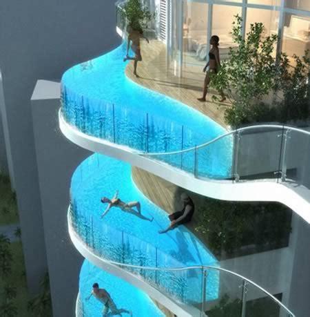 10 most amazing balconies cool balconies amazing balconies oddee
