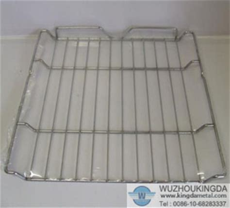 stainless toaster oven rack stainless toaster oven rack