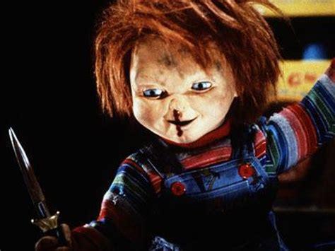 film chucky the killer doll chucky chucky the killer doll photo 25650734 fanpop