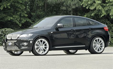 bmw black auto finder bmw x6 2011 black