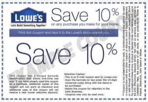 lowes carpet shoo coupon carpet vidalondon