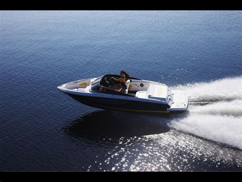regal boat models research 2011 regal boats 1900 rs on iboats