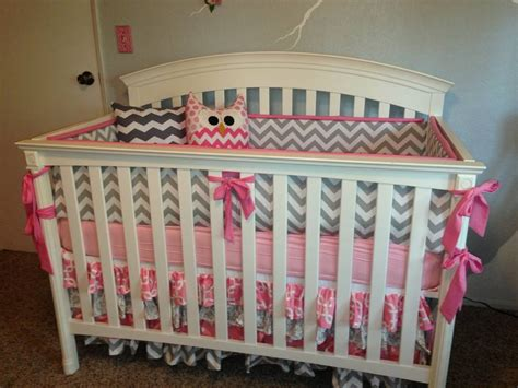 how to transition baby from swing to crib discount crib sets furniture kit kai henderson