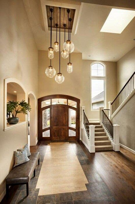 Foyer Chandelier Ideas 25 Best Ideas About Foyer Chandelier On Pinterest Foyer Lighting Chandelier Ideas And