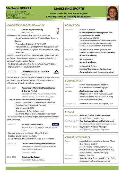 exle of resume title 5 resume headline exle mystock 28 images resume